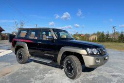 Vehicle Thumbnail